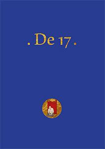 de17-sv-la