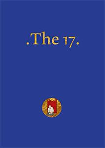 the17-en-la
